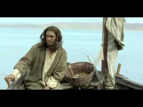 1000 images about diogo morgado the bible on pinterest for Fish in the bible