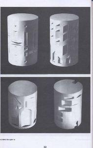 Основы Архитектурной Композиции | Строительство и ремонт в вашем доме