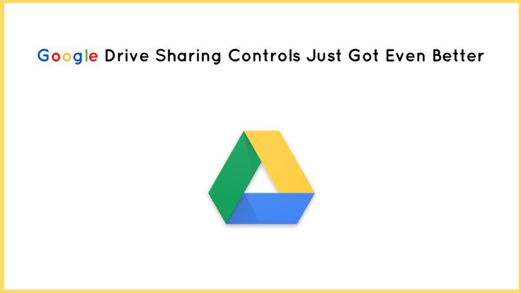 how to attach google drive files in gmail