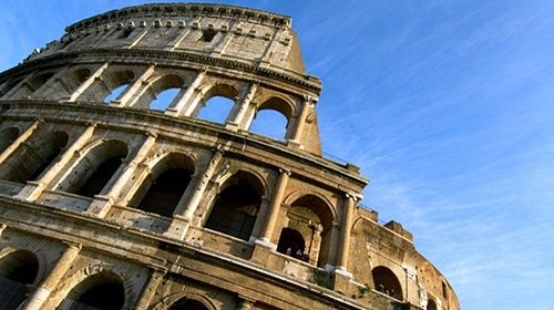 Seven Wonders of The World – Ancient Seven and New Seven Wonders