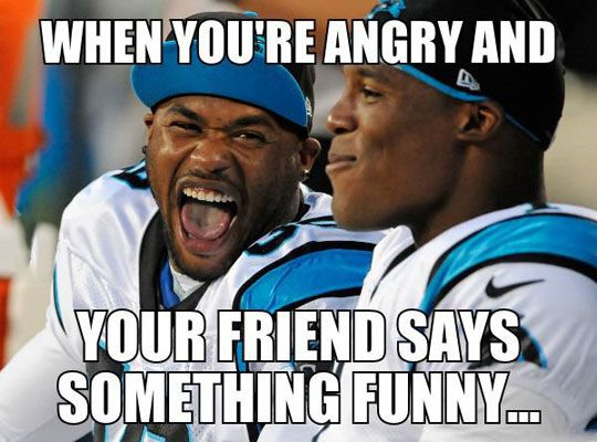Funny Memes About Fake Friends : 896 best #funny stuff images on pinterest ha ha funny stuff and