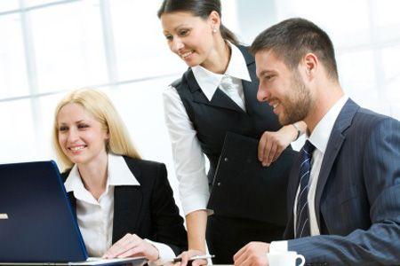 POWER INTERIM recrutement roumanie, agence travail temporaire, ouvriers roumains interimaires