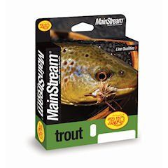 Rio Mainstream Trout DT DT5F ** Be sure to check out this awesome product.