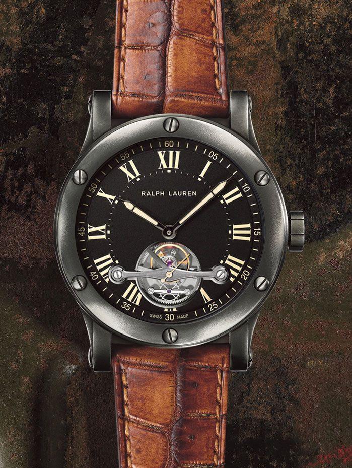 Часы швейцарской фирмы лорен цены