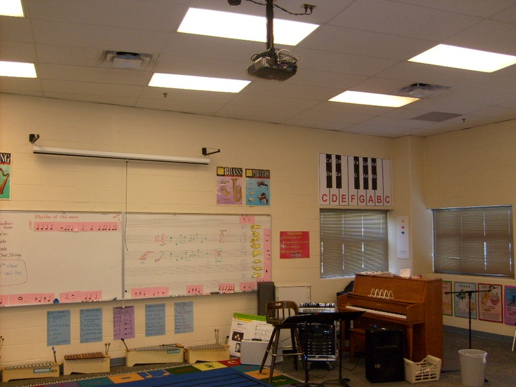 17 Best Images About Dream Music Room On Pinterest Elementary