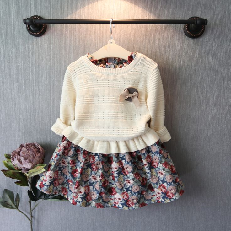 Super cute girly set- BuyWithAgents