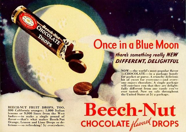 100+ Candy Bar Ads 1930s – yasminroohi