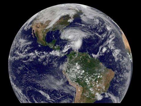 Meteorologia per a nens | Recurso educativo 680928 - Tiching