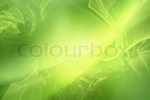 Stock image of 'Colorful abstract background picture with glitter and light'