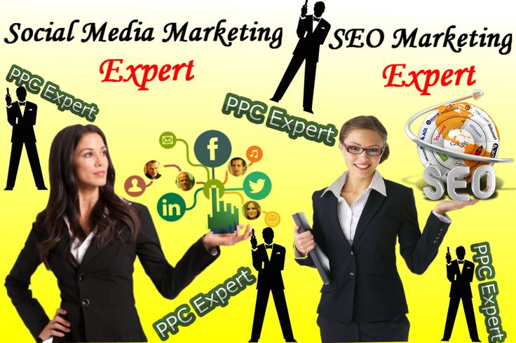 => Improve your Organic Rankings, Get Quotes and Contact info Now!! http://goo.gl/dj05mE