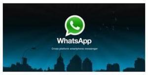 WhatsApp em polêmica WhatsDog #baixar_whatsapp #baixar_whatsapp_gratis #baixar_whatsapp_para_android #baixar_whatsapp_plus #baixar_whatsapp_para_celular #whatsapp_baixar #baixaki_whatsapp #baixar_o_whatsapp http://www.baixarwhatsappplus.com/whatsapp-em-polemica-whatsdog.html