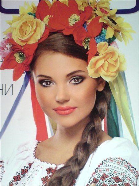 Ukrainian Women Are Known 51