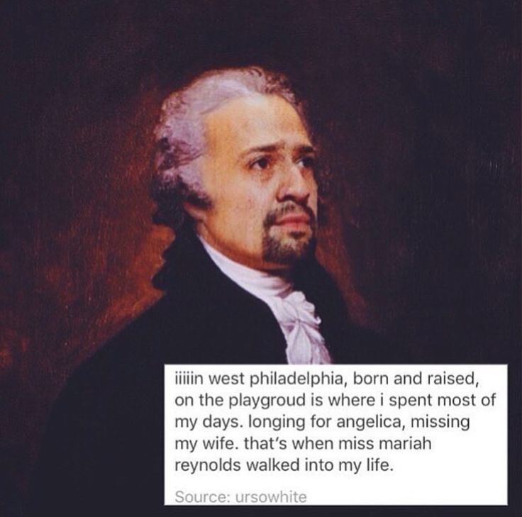 Alexander Hamilton Quotes: I GOT IN ONE LITTLE AFFAIR AND JOHN REYNOLDS GOT SCARED HE