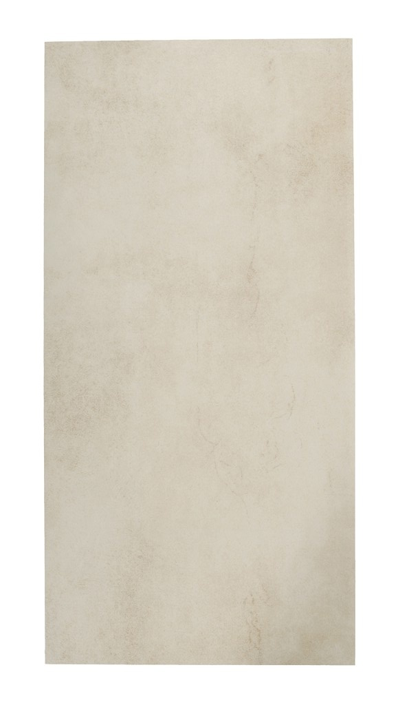 Zamora Beige Wall And Floor Tile For The New Bathroom 30x60cm Beige Walls Wall And Floor Tiles Tile Floor