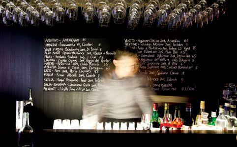 121 BC - Surry Hills - Bars & Pubs - Time Out Sydney