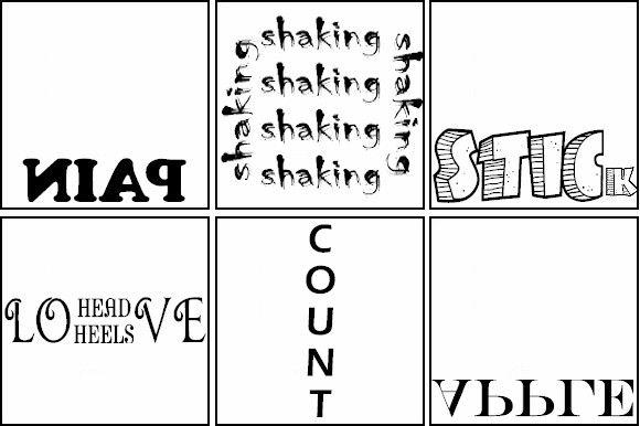 Best 25 Word Riddles Ideas On Pinterest