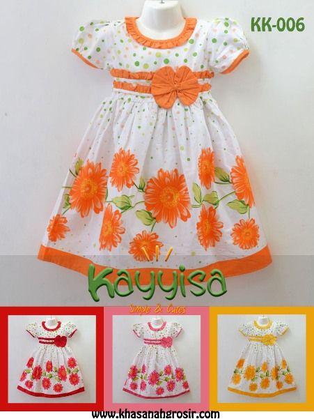 107c9bb093abf4ed844909da65f0c7ab bayi lucu anak perempuan 52 best www khasanahgrosir com grosir baju anak perempuan murah,Baju Anak Anak Termurah