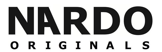Nardo Originals Logo