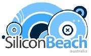 Silicon Beach Drinks  Friday, October 12, 2012  6:00 PM  Fideli's Bar, Grace Hotel  77 York St, Sydney