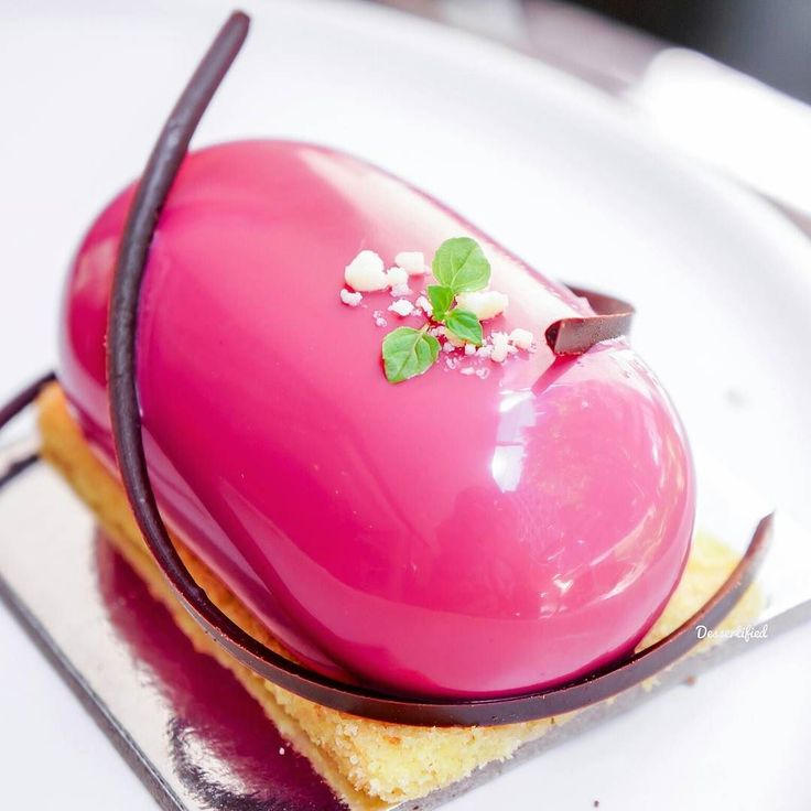 Pin By Kara 39 S Couture Cakes On Shiny Cakes Mirror Glaze