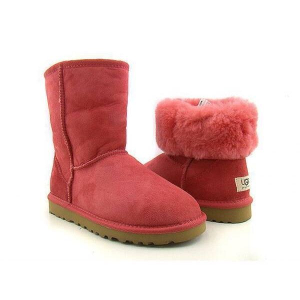 ugg classic womens boots clearance sale at