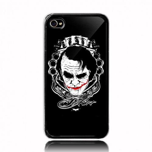 Joker 5 iPhone 4/ 4s/ 5/ 5c/ 5s case. #accessories #case #cover #hardcase #hardcover #skin #phonecase #iphonecase #iphone4 #iphone4s #iphone4case #iphone4scase #iphone5 #iphone5case #iphone5c #iphone5ccase   #iphone5s #iphone5scase #movie #batman #dezignercase