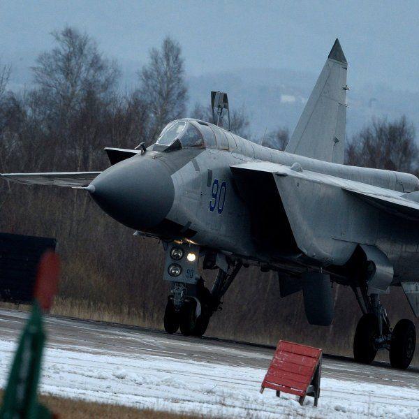 Выбор РИА Новости: самые ожидаемые события в военной сфере в 2016 году | РИА Новости