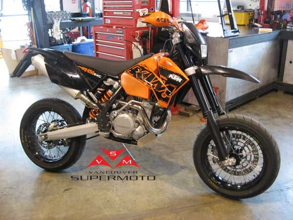 Ktm 450 Exc Supermoto | ktm 450 exc supermoto HD wallpaper, ktm 450 exc supermoto wallpaper, ktm 450 exc supermoto wallpaper HD