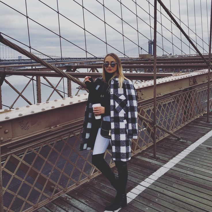 Quit Your Job and Let's Go to New York |
