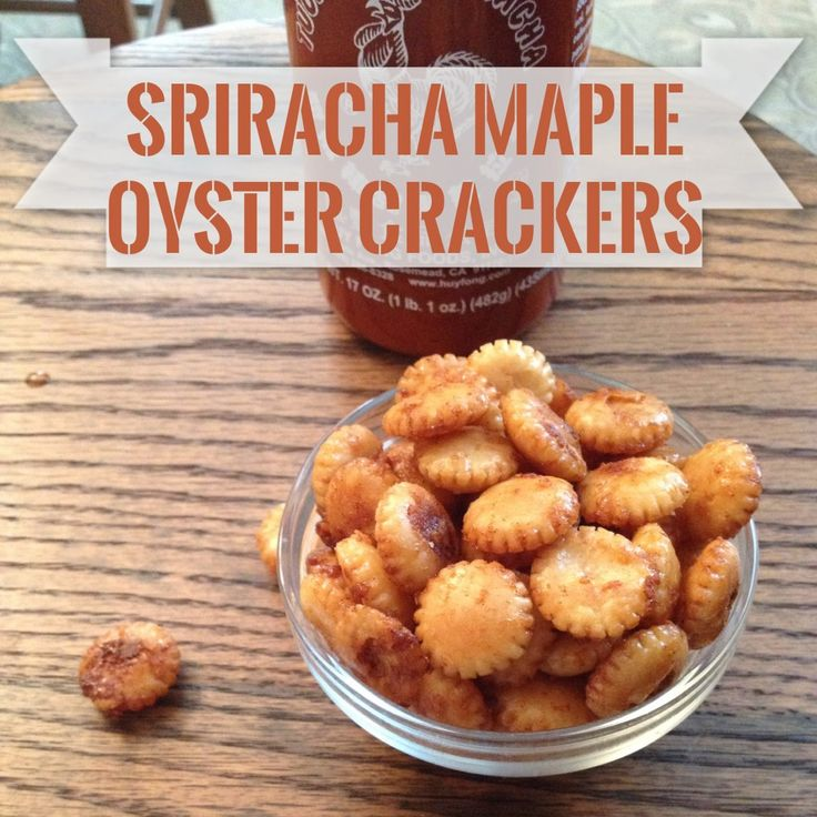 1000+ images about Savory Snacks on Pinterest | Gnocchi, Cheddar and ...