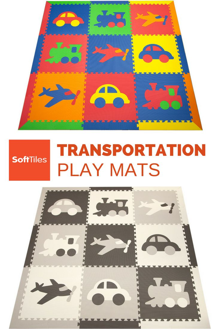 from infant playmat mats child item large baby children play in rug room kids bebe toys crawling toddlers carpet mat for