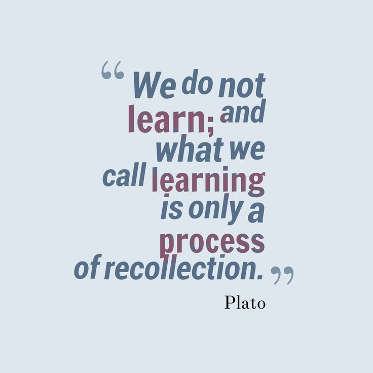 Plato Quote: 15 Best Plato Images On Pinterest