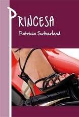 Leer Sin Límites: Reseñas del 2011