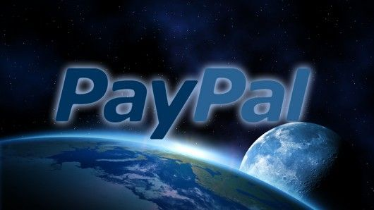 FundRazr Powers PayPal Galactic's Partnership with SETI Institute - Techvibes.com