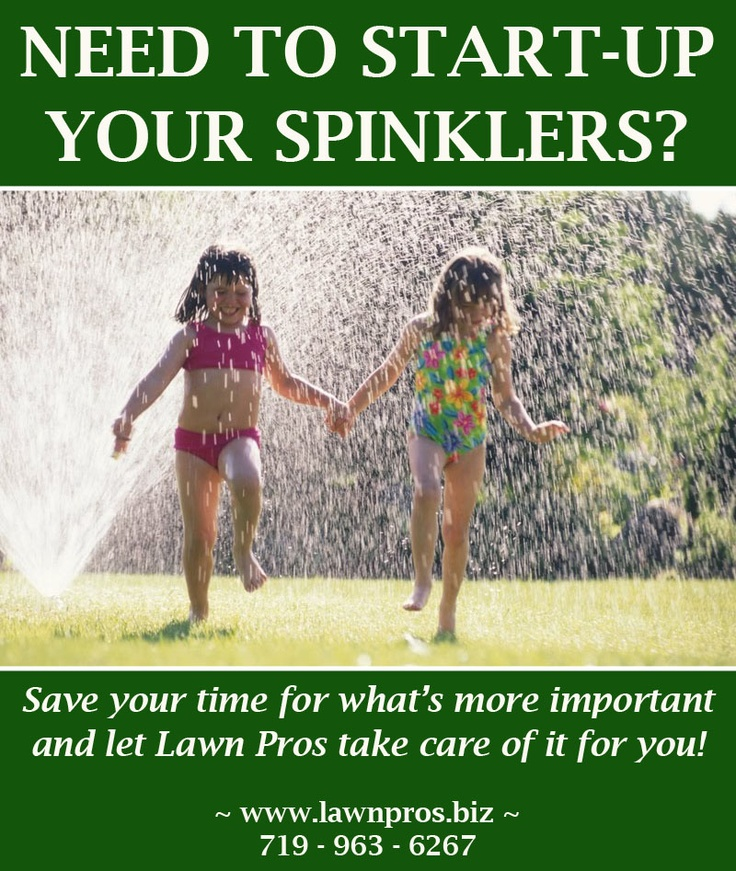 Lawn Pros 3335 Landmark lane Colorado Springs CO.719.963.6267 & 720.221.3606.Sprinkler Repair,Sprinkler Repairs,Sprinkler Maintenance,Irrigation Repair,Sprinkler System Repair,Irrigation System Repair,Service Sprinkler,Broken Sprinkler,Sprinkler Blowout,Sprinkler Blowouts,Sprinkler System Winterized,Winterization,Sprinkler Start up,Sprinkler Activation,Sprinkler Tune Up,Lawn Care,Lawn Aeration,Aeration,Lawn Mowing,Commercial,Power Raking,Fertilization,Soil Conditioner,Sod Installation,$39.00