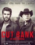 Cut Bank izle