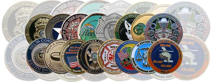 We are the quality manufacturer of Custom Challenge Coins. We Make Quality Custom Coins with optional features and free artwork. Order Your Challenge Coins today with Free Shipping. visit here for more, http://www.maxchallengecoins.com/