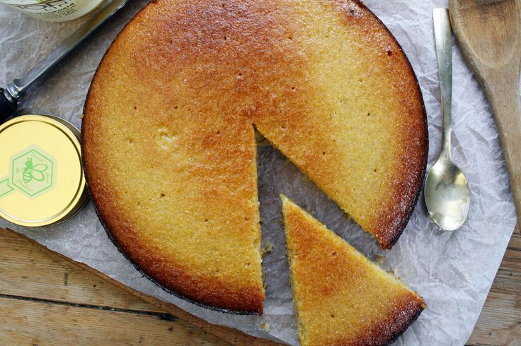 … what a lot of people don't realise about sugar is that it's not just sweetness that it adds to a cake but structure too. The sugar granules hold onto the other flour and egg molecules and create the spongy texture that we know and love in a cake so when we mess with this...Read More »