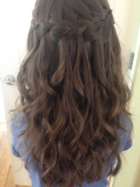 Braid School: How To Do 3 Kinds of Trendy Braided Hairdos