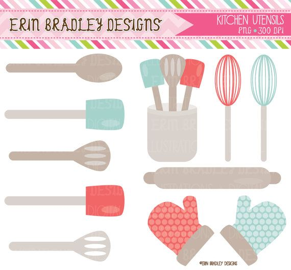 96 Best Images About Kitchen Templates On Pinterest