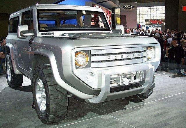 price of a 2015 ford bronco http://newcar-review.com/2015-ford-bronco-release-and-price/price-of-a-2015-ford-bronco/