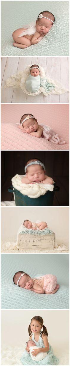 Los Angeles Newborn Photographer - Maxine Evans Photography maxineevansphotography.com Celebrity Baby Photography