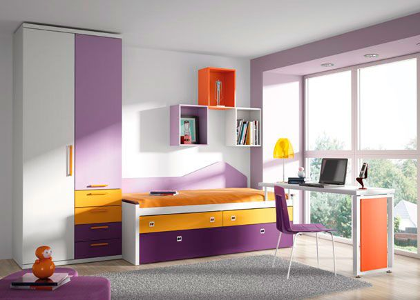 Camerette sme ~ 19 best spazio ragazzi u2013 design images on pinterest design