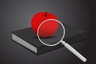 La biblia de la auditoría de sistemas de gestión