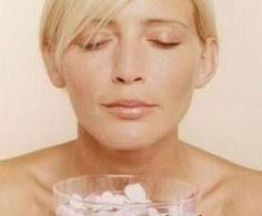 Jak wyleczyć przeziębienie kuracją parową?