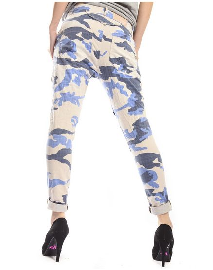 BUY NOW!: http://www.ejeans.it/index.php?id_product=1591&controller=product&id_lang=6&search_query=camo&results=3