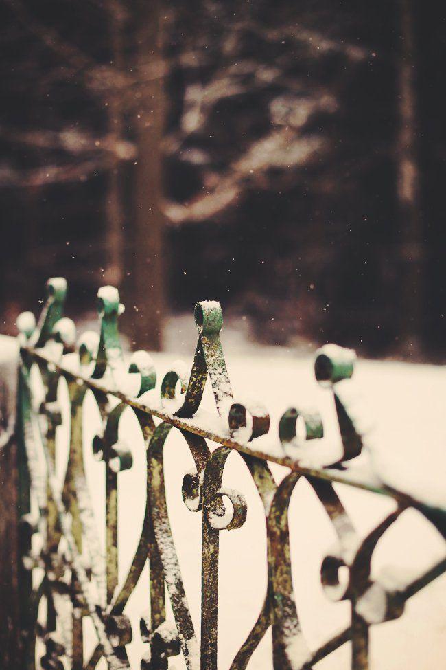 Att vara någons fru | En del av Elsas Entourage