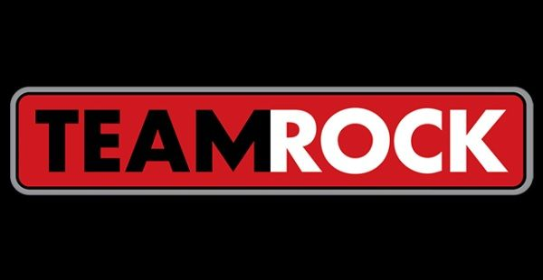 Team Rock goes into administration - 73 made redundant (and news of fundraiser)