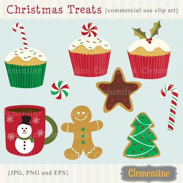 free christmas vector images download