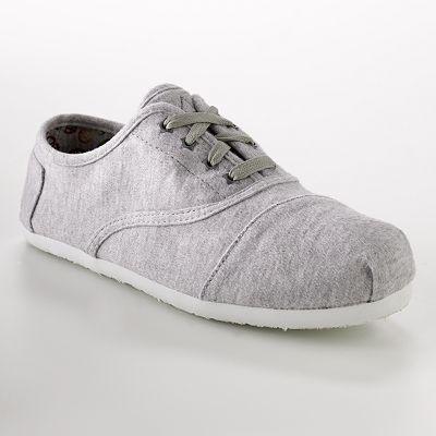 bobs shoes cheap